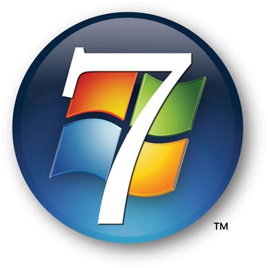 ترفند های جالب ویندوز 7 wndows